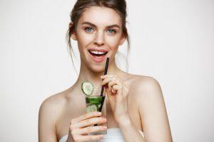 Lee más sobre el artículo Porque es importante consumir productos naturales